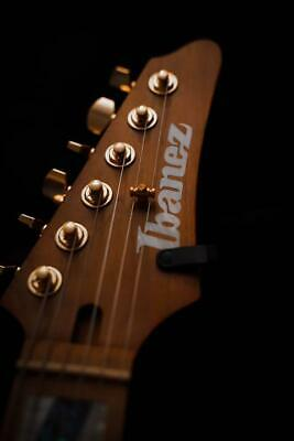 IBANEZ Tim Henson Signature Model THBB10 With Case Ships Safely From Japan • 1,768.88£