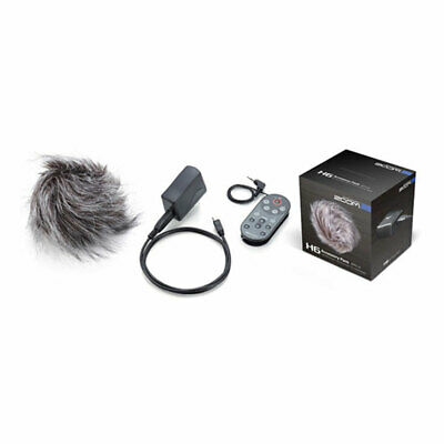 Zoom APH-6 Accessory Pack For Zoom H6 • 39.99£