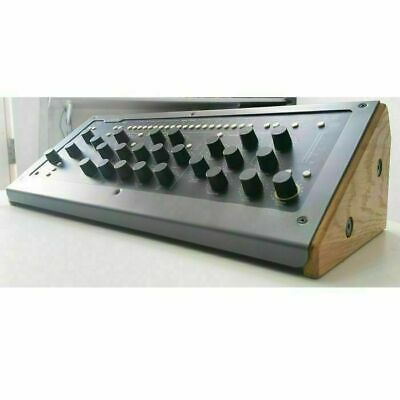 Synths & Wood Softube Console 1/Fader Small Solid Oak Stand • 47£