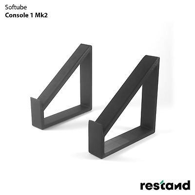 Restand -  Softube Console 1 Mk2 Raised Stand • 22.96£