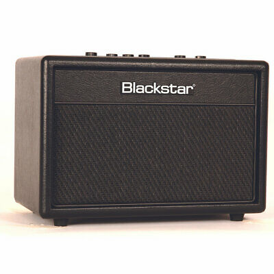 Blackstar ID CORE BEAM Amplifier in Black 🎸for Electric, Acoustic & Bass Guitar