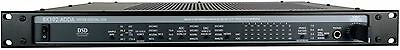 NEW Mytek Digital 8x192 8 Ch A/D/A Mastering Converter With MADI DIO Card! • 2,374.06£