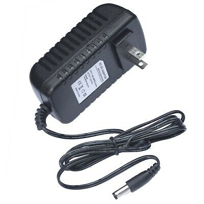 9V Fender MD-20 Amplifier Replacement Power Supply • 10.34£