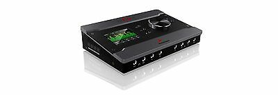 Antelope Audio Zen Tour Portable Recording Interface Free Ship | Atlas Pro Audio • 1,369.25£