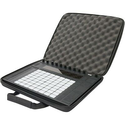 Magma CTRL Case Ableton Push 2 Controller Padded Protective Soft Carry Case Bag • 49.99£