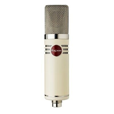 Mojave Audio MA-1000 Tube Microphone - 251 Style - NOS Tube - New W/Warranty • 2,295.53£