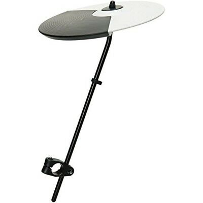 Roland OP-TD1C Optional Cymbal Set For TD1 Electronic Drum Kits F/S • 71.73£
