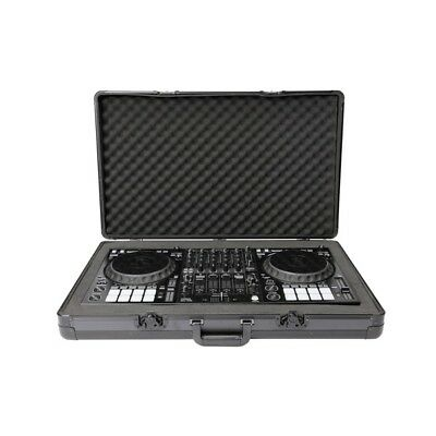 Magma DDJ-SX3 Carry Lite Case XXL Plus Padded Hard Carry Case for DJ Controllers