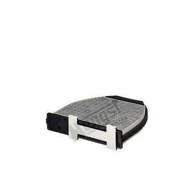 Fits Chevrolet Epica 2.0 Genuine Blue Print Activated Carbon Cabin Filter
