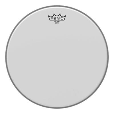 Remo Diplomat BD-01 Coated Snare/Tom Drumheads Many Sizes Available 8
