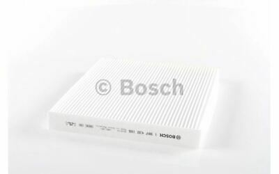 BOSCH Pollen Filter For HONDA ACCORD CIVIC CR-V 1 987 432 166 - Mister Auto • 14£