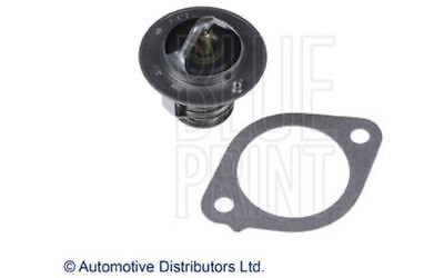 BLUE PRINT Coolant Thermostats For MITSUBISHI PAJERO ADC49203 • 19£