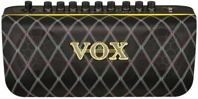 NEW Vox Guitar Amp Modeling Audio Speakers 50w Air Gt Japan Import Fast Shipping • 348.75£