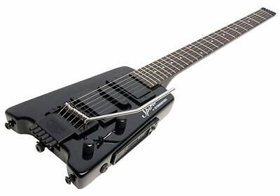 Steinberger Electric Guitar Spirit GT-Pro Deluxe BK • 511.96£