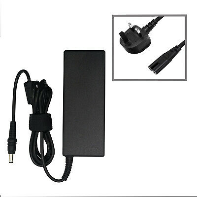 19V Akai MPC Live Groovebox Replacement Power Supply • 18.99£