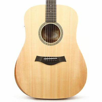 Taylor Academy 10e Dreadnought Acoustic-Electric Natural • 502.26£