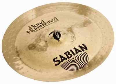 Sabian 11853 18  Thin Chinese Hh • 261.07£