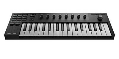 NATIVE INSTRUMENTS KOMPLETE KONTROL M32 MIDI Keyboard • 168.36£