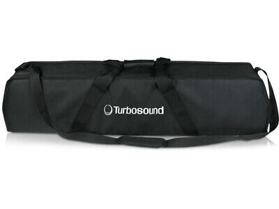 Turbosound IP3000-TB Water Resistant Transport Bag For IP3000 Column Loudspeaker • 64.75£