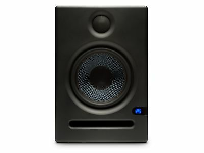 PreSonus Eris E5 2-Way 5.25 Inch Near Field Studio Monitor • 101.78£