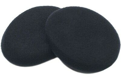SENNHEISER Replacement Ear Pads Cushions RS120 RS110 RS100 Headphones, Open Box • 9.66£
