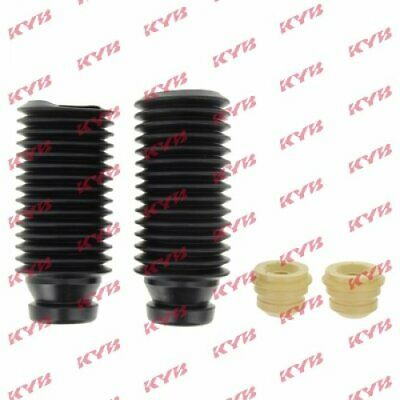 Boot, Shock Absorber Protection Kit KYB 918600 • 26.90£