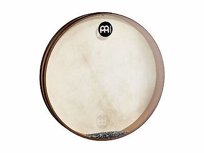 Meinl Percussion 20  Sea Drum With Fillable Sealing Port And Hardwood Shell -... • 178.34£