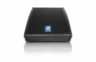 DB Technologies Flexsys FM10 2019 Black • 435.92£