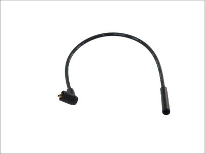 BOSCH ELECTRICS 0986356004 Ignition Lead 764201 OE REPLACEMENT TOP QUALITY • 11.50£