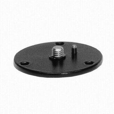 NEW Sennheiser GZP 10 Ceiling/wall Mounting Plate For GZG1029  • 22.08£
