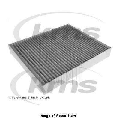 New Genuine BLUE PRINT Pollen Cabin Interior Air Filter ADG02562 Top Quality 3yr • 12.99£