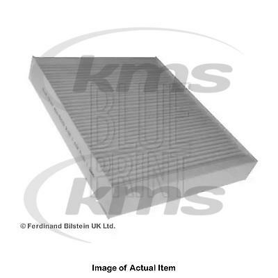 New Genuine BLUE PRINT Pollen Cabin Interior Air Filter ADG02561 Top Quality 3yr • 12.99£