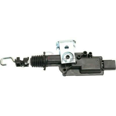 New Front Rh Or Lh Door Lock Actuator Fits Ford Crown Victoria 1992-03 Fo1314104 • 26.05£