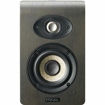 Focal Shape 40 4.0  Active 2-Way Studio Speaker Monitor (Single) • 464.70£