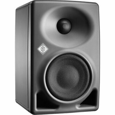 Neumann 506835 KH 80 DSP 4  Powered Studio Monitor • 319.03£