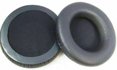 Replace Ear Pad Cushion Fit For Beyerdynamic DT770 DT860 DT880 DT990 • 7.12£