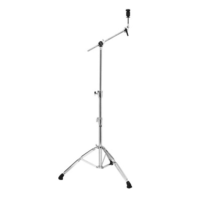 Mapex BF1000 Falcon Boom / Straight Cymbal Stand • 108.50£