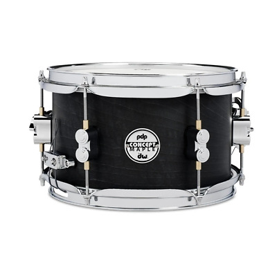 PDP by DW Concept Black Wax 10