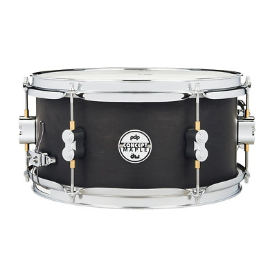 PDP by DW Concept Black Wax 12
