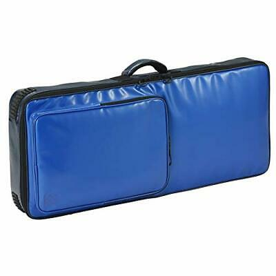 Sequenz SC-PROLOGUE-BL Soft Case For Korg Prologue Synth 8 Or 16 - Blue • 227.49£