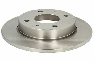 ABE C45020ABE Brake Disc OE REPLACEMENT XX28 37DE4B • 36.58£
