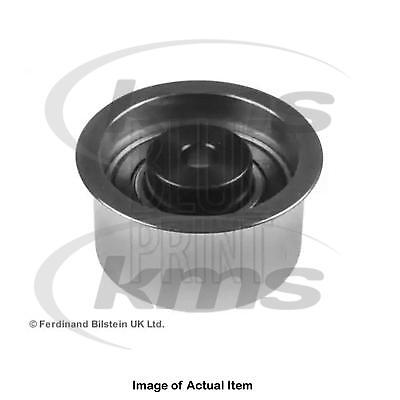 New Genuine BLUE PRINT Timing Cam Belt Deflection Guide Pulley ADS77613 Top Qual • 69.99£