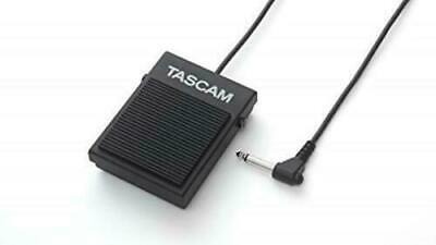 Tascam RC-1F Foot Switch (RC1F) Brand New • 25.42£