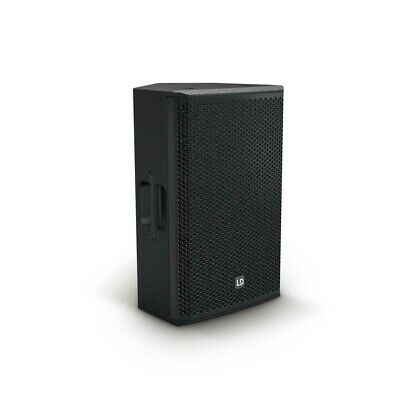LD Systems Stinger 12A G3 Active 12