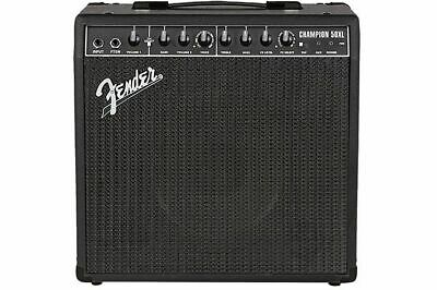 Fender Champion 50XL Limited Edition Combo Amp