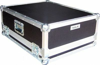 Behringer X32 Producer Digital Mixer Swan Flight Case (Hex) • 262.98£