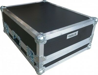 Allen & Heath SQ-5 Digital Mixer Swan Flight Case (Hex) • 205.69£