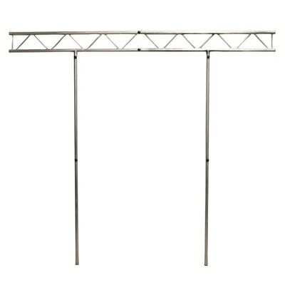 American DJ Pro Event IBeam Lighting Effect TRUSS Stand For ADJ Pro Event Table • 149£
