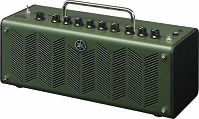 YAMAHA Guitar Amplifier (Extreme High-Gain) THR10X F/S W/Tracking# Japan New • 337.99£