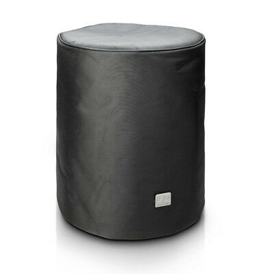 LD Systems MAUI 5 SUB PC Padded Protective Cover For LD MAUI 5 Subwoofer • 29.95£